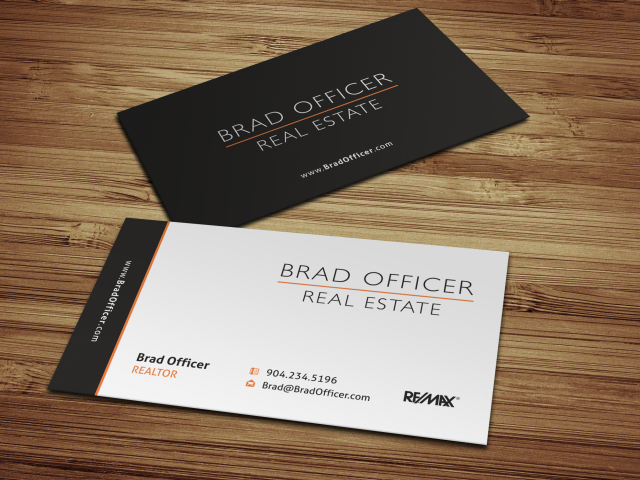 Business card printing services islamabad pakistan business card thecheapjerseys Images