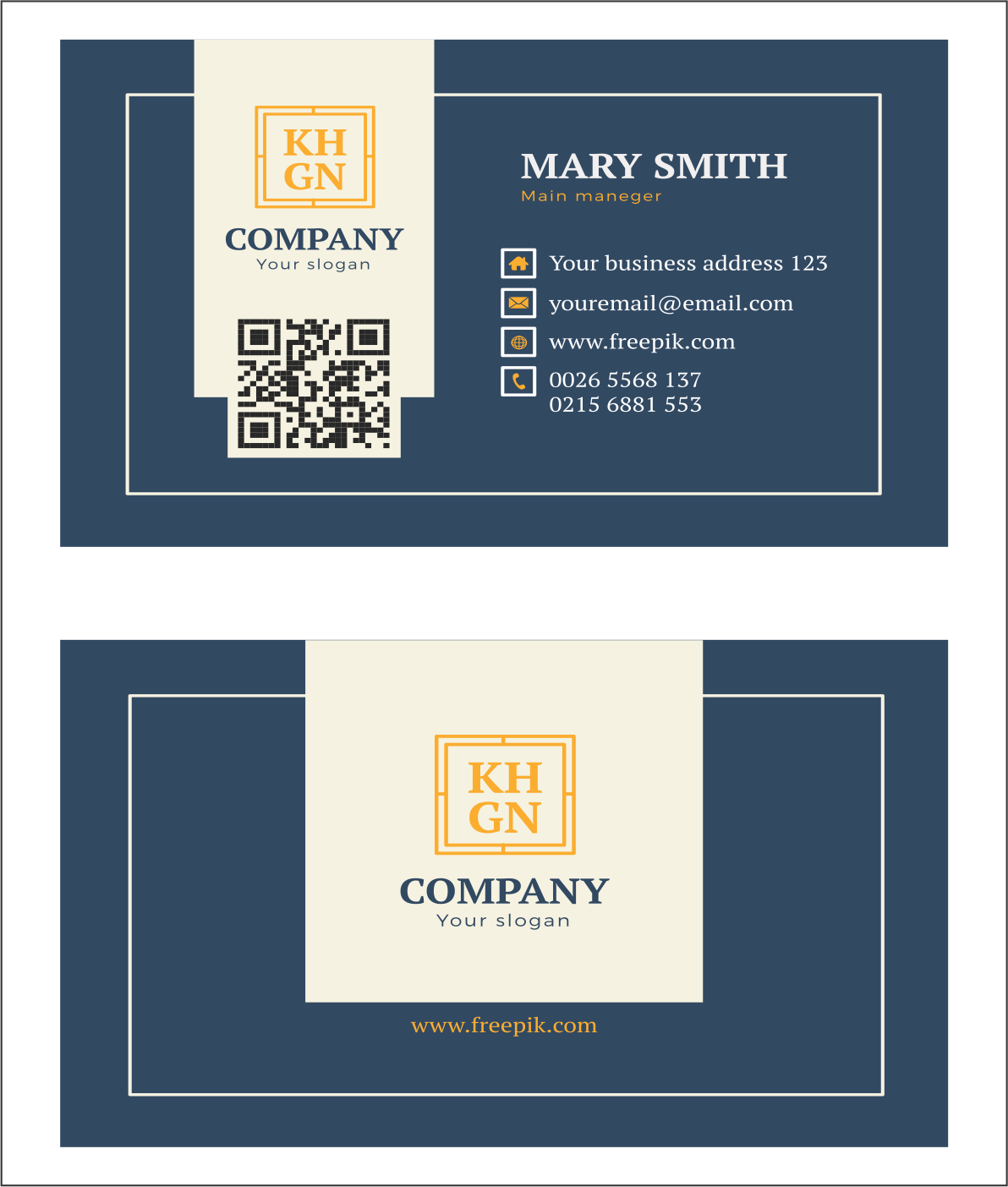 Business card printing services islamabad pakistan business card printing in islamabad 5 magicingreecefo Image collections