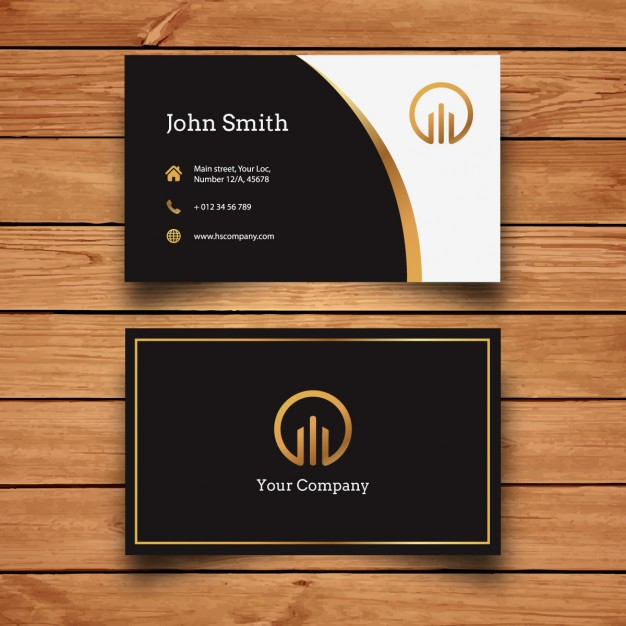 Business card printing services islamabad pakistan reheart Gallery