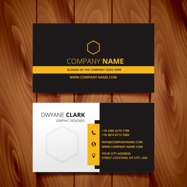 Business card printing services islamabad pakistan reheart Choice Image