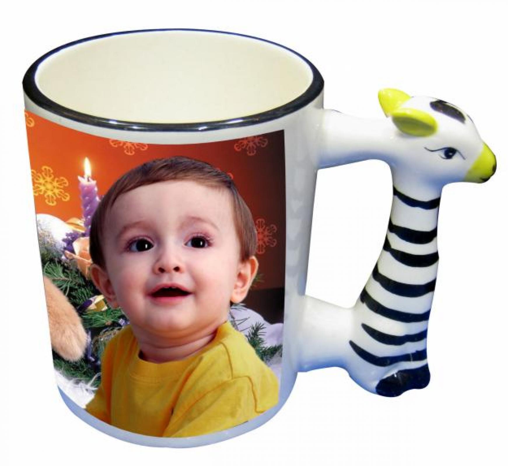 Photo printed mugs in delhi