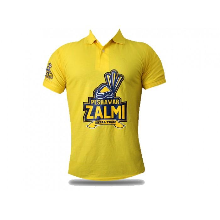 t shirt printing in g 9 markaz islamabad