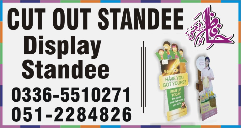 cut-out-standee-display-standee-printing-services-g-9-islamabad-pakistan